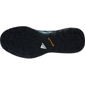 adidas TERREX Agravic Zapatillas Mujer, utility black/core black/trace grey